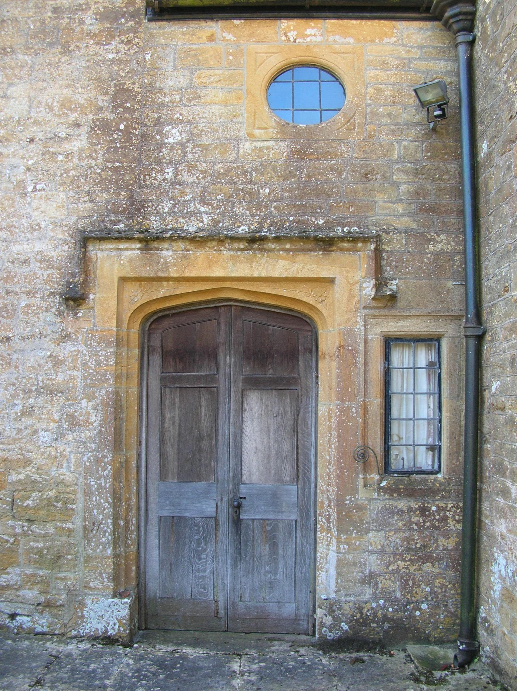 Old Windows Memories A Caralockhartsmith