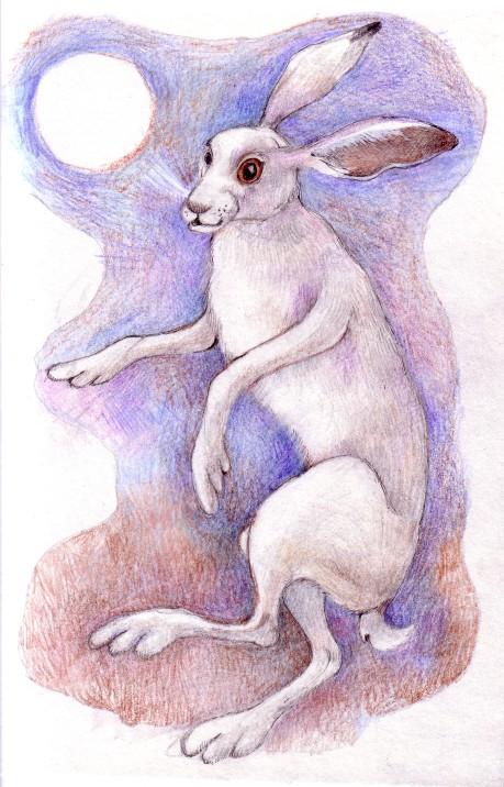 hare2ii