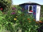 flowerbed15