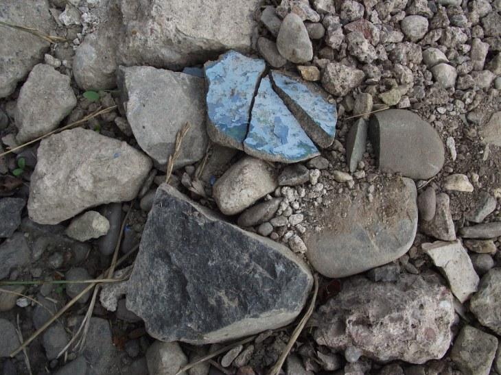 rubble1