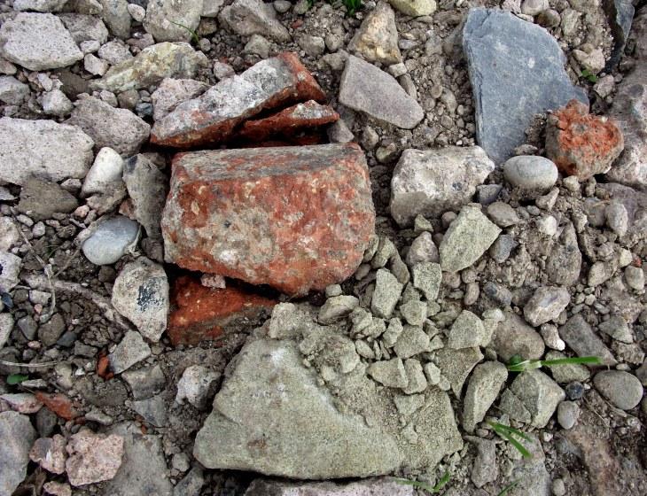 rubble 2