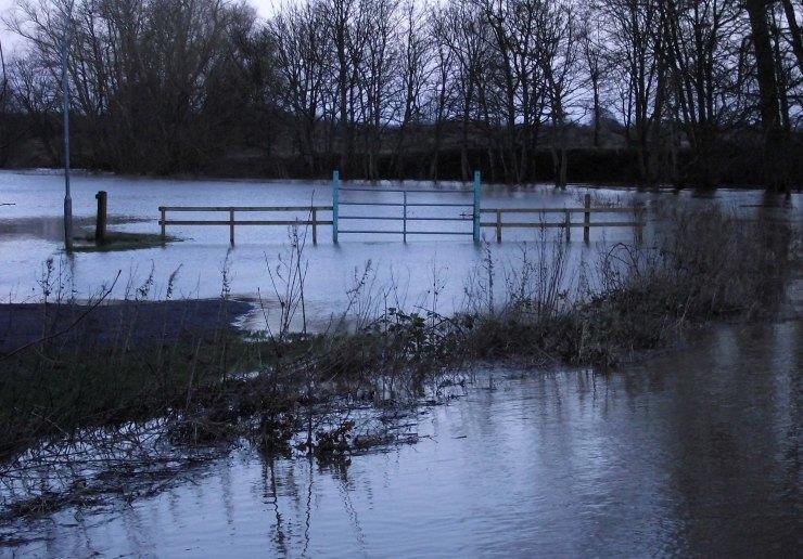 floodwateriii