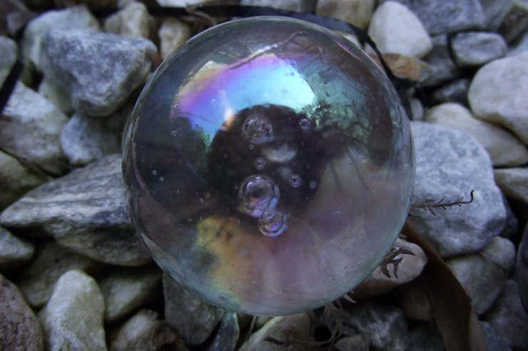Sunderland Marble