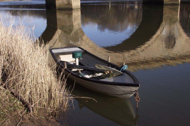 afishingboat