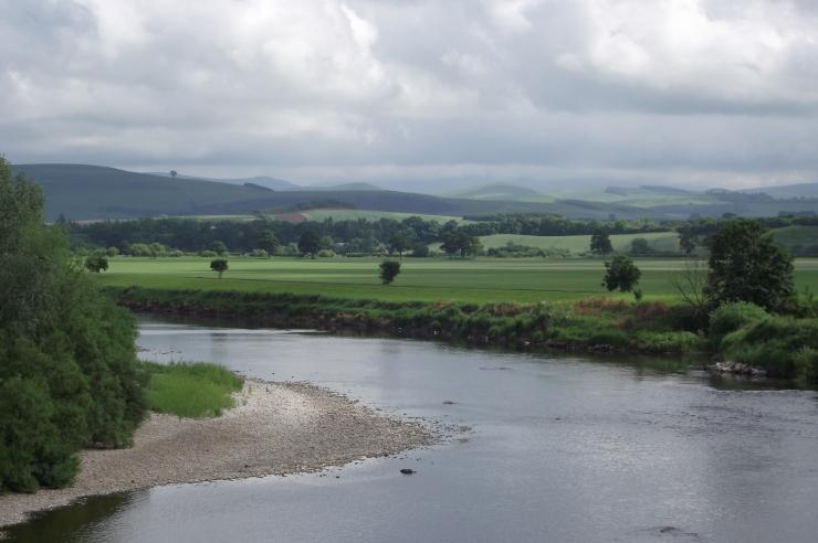 river bend.JPG