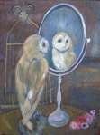 the-owl-and-the-mirror