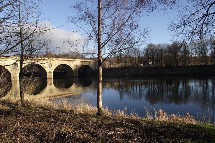 coldstream-bridge-in-february