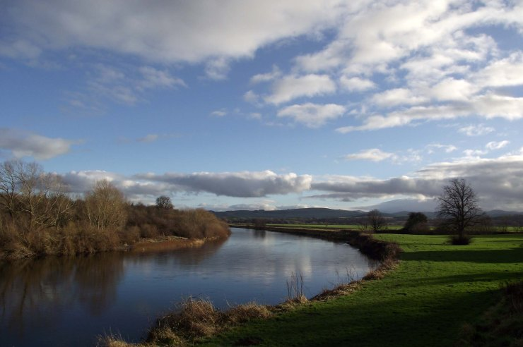 river-tweed-in-february