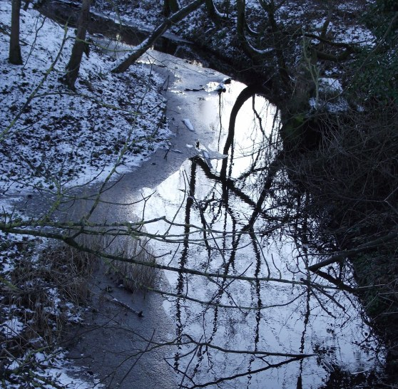cold river 4